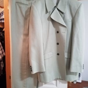 Falcone Suit